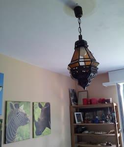 nice room - Urdorf