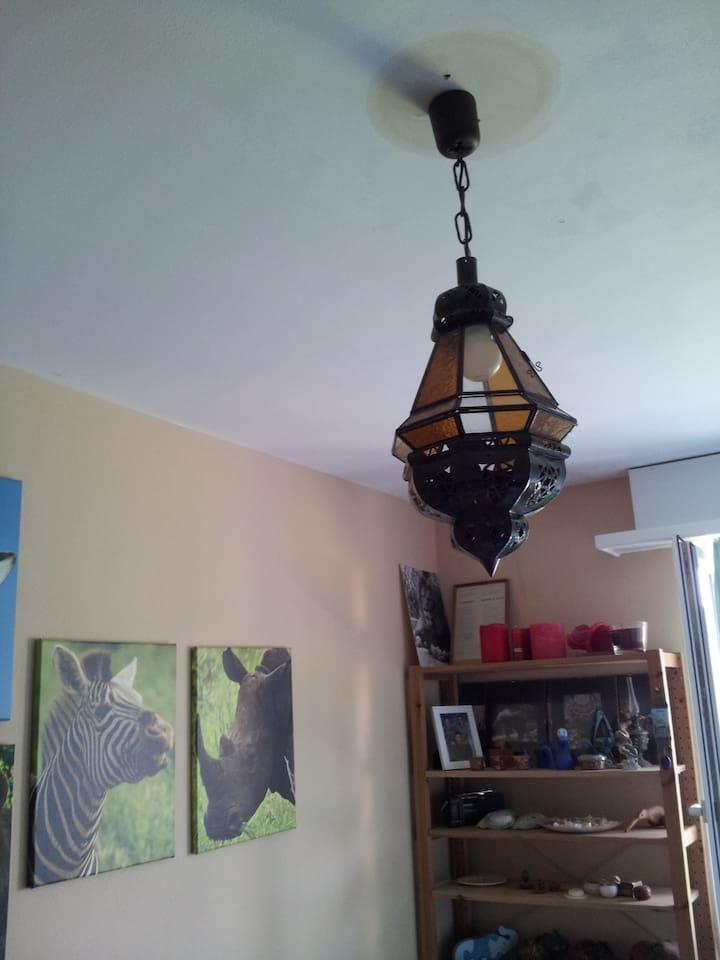 marrakesh lamp