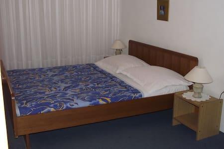 soba ap3