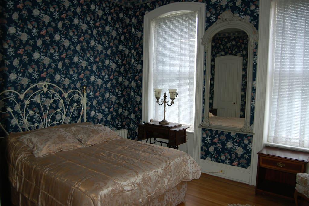 Lainus Room