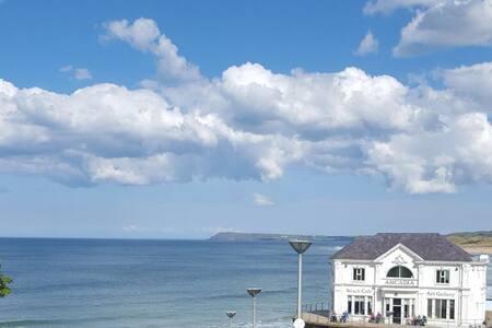 Arcadia View Portrush