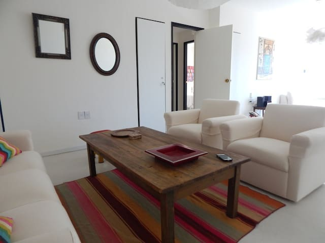 Moderno en plena Punta - Punta del Este - Appartement
