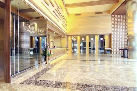 PREMIER Residences 2BR @The BCC - Batam