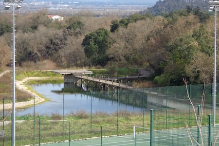 Moradia - Quinta das Trigosas - Santarem