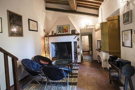 Tuscany House, Siena & countryside - Сиена