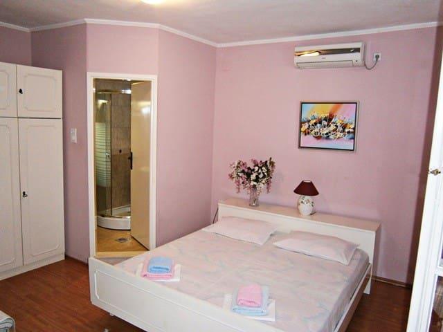 Room Marina in Igalo - Herceg - Novi - Rumah