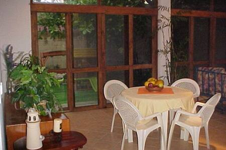 2 Bedrooms for 1 ó 2 people  - Playa del Carmen