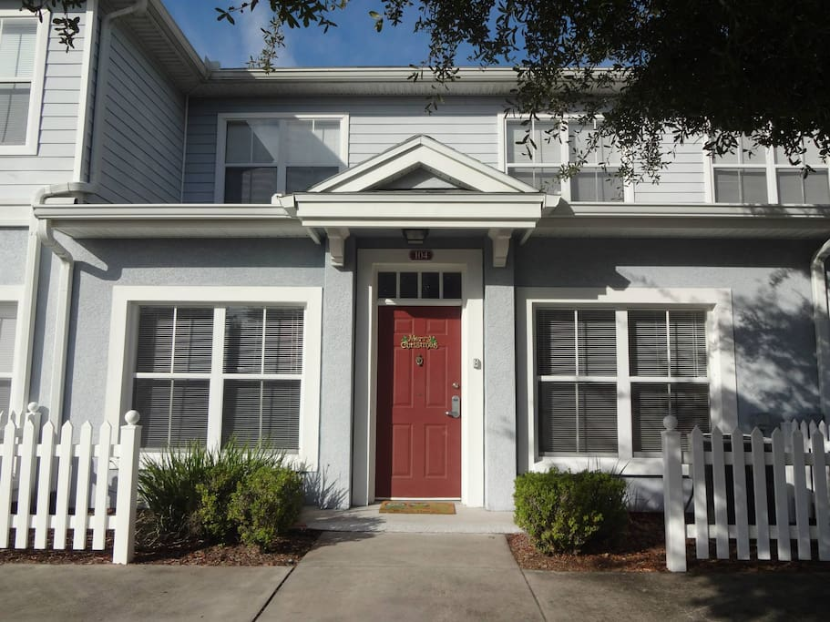 Beautiful 3br Home Close To Disney Maisons Louer Kissimmee Floride Tats Unis