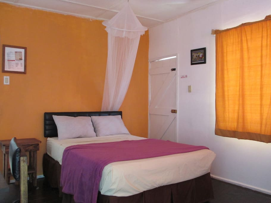 Cheap Rooms For Rent In Kingston Jamaica