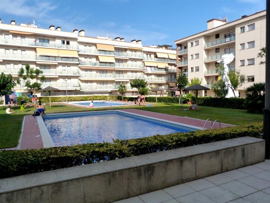 Недвижимость Коста Брава - квартиры, виллы, дома