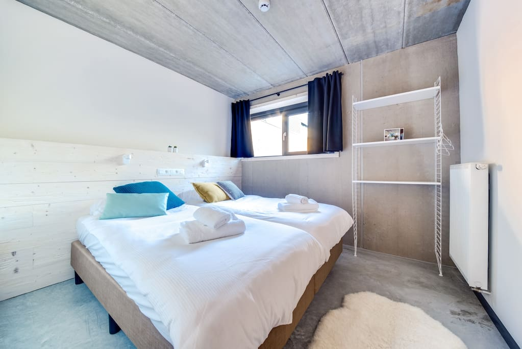 Manufacture de malmedy boutique hotels zur miete in for Design hotel belgien