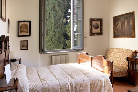 The Paintress's Room Como Lake - Albese Con Cassano