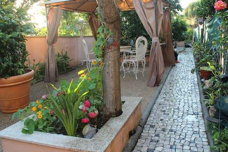 A Casinha - Braga - Casa