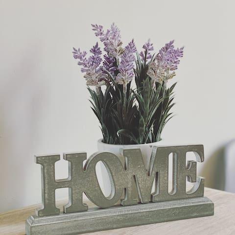 La casa di Alan