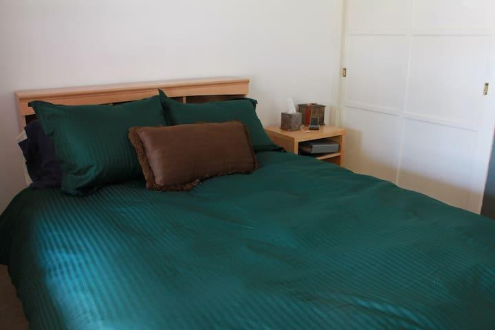 Venice Area Private Bedroom -COMFY