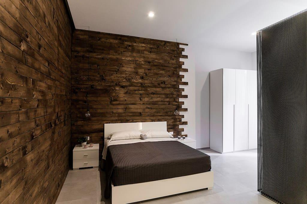 Girovagando guest house appartamenti in affitto a roma for Affitto roma ottaviano
