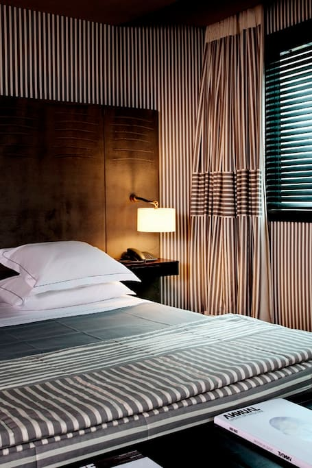 5 hotel room in paris chambres d 39 h tes louer for Chambre d hotel france
