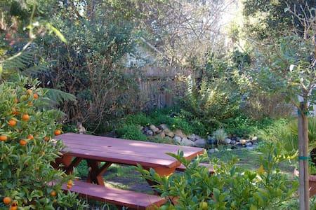 Jade Studio by Beach at Jasmine Garden Oasis