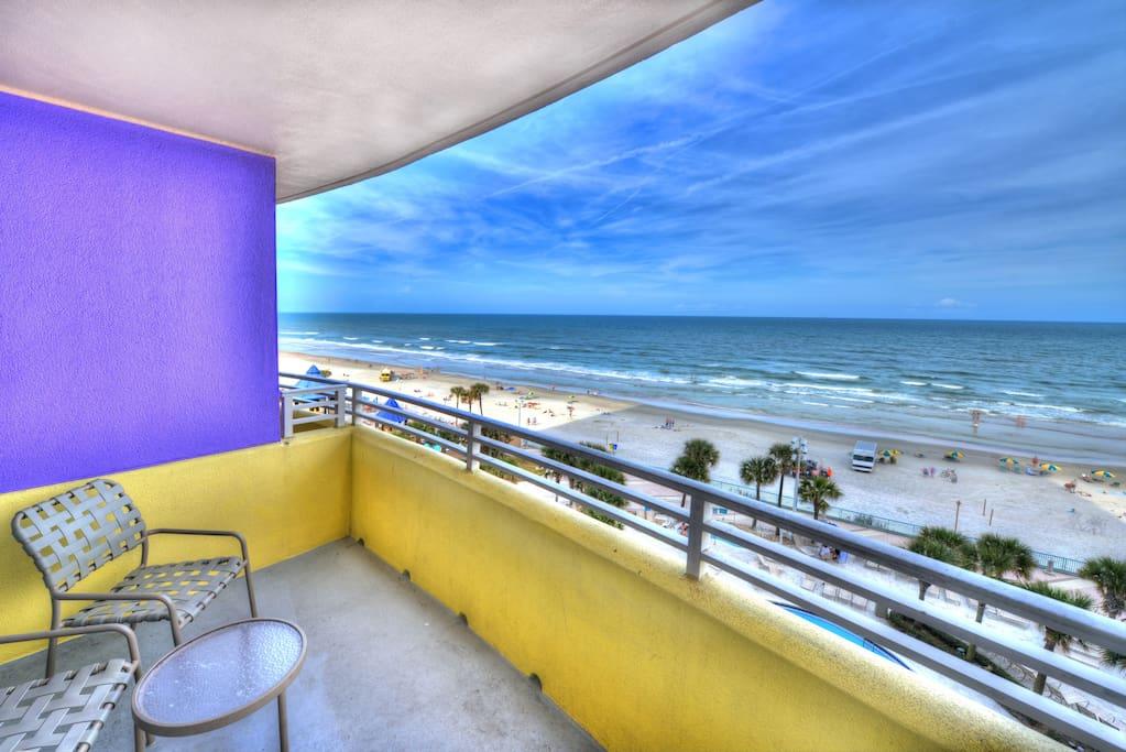 2 2 Deluxe Feb 16 19 Daytona 500 Condominiums For Rent In Daytona Beach Florida United States