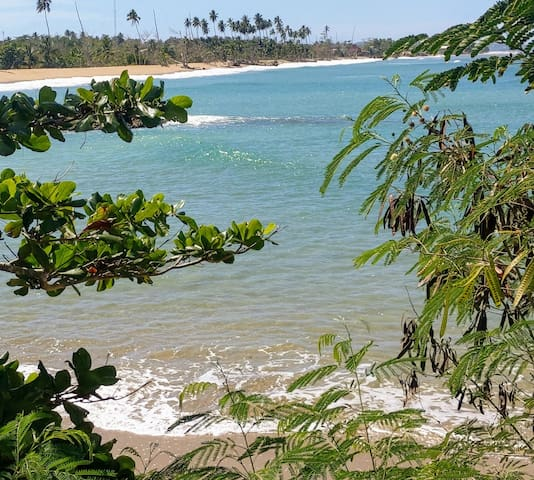 ღ Belas Condo:  - 5 Min Walk to  Beach.