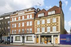 Studio+apartment+in+central+London