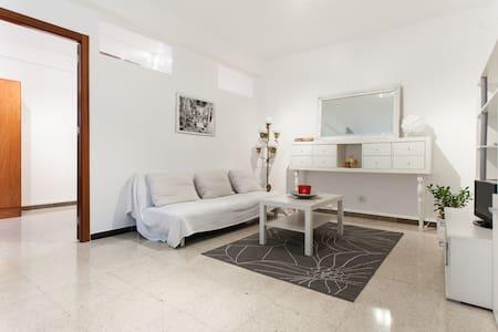 NICE FLAT DOWNTOWN SEVILLA - 塞維利亞 - 公寓