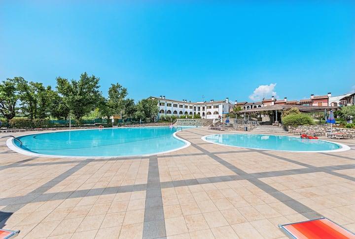 Manerba Resort C2