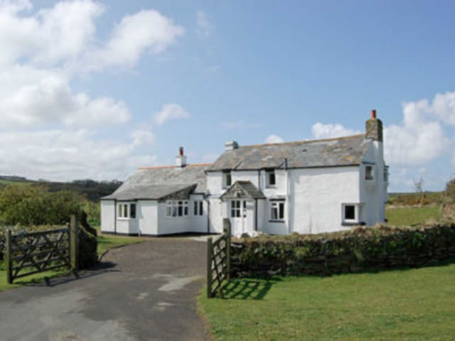 Pollards Cottage (W42992)