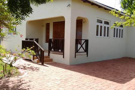 Madera House - Durants