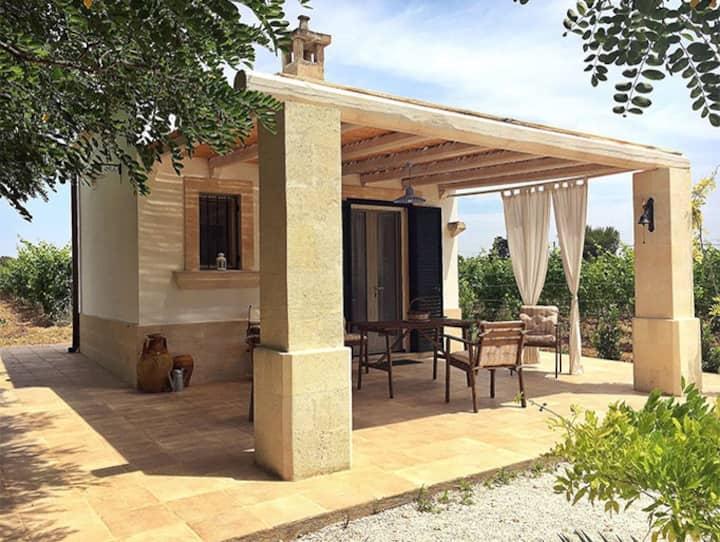 Casa per le Vacanze in Salento