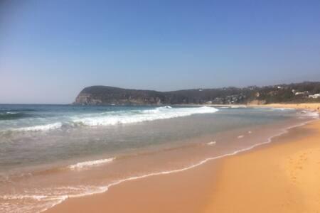 Beach Heaven Copacabana - Copacabana