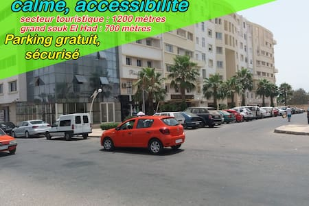 ❤️city center, air condi, wifi, car possible