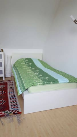 Gemütliches Zimmer/Comfortable Room - Kalkar
