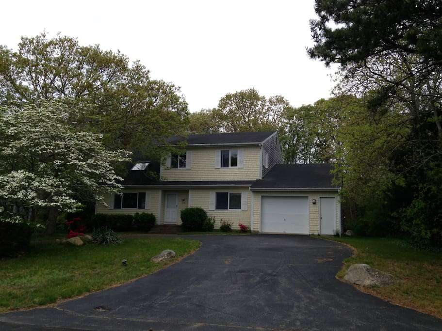 Falmouth Rooms For Rent Ma