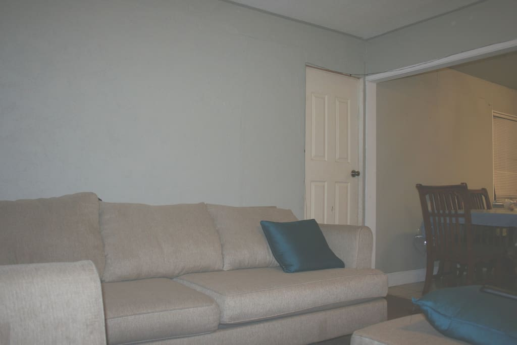 Merced Ca Rooms For Rent