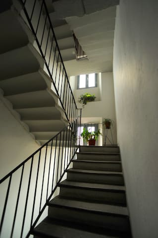 Locanda Al 5 - Camera 4 - Lainate - Bed & Breakfast
