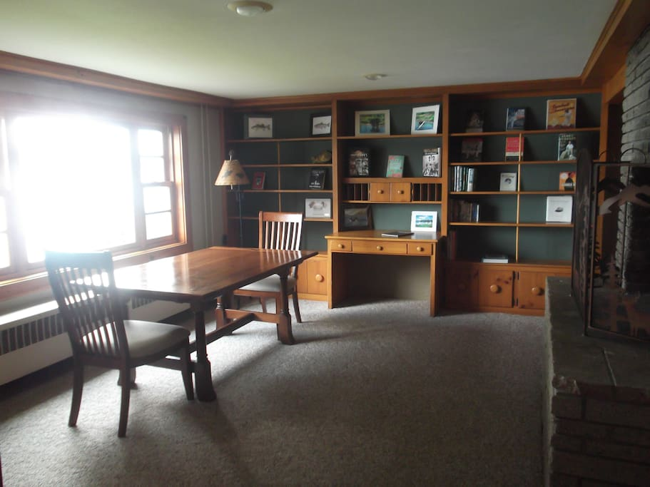 lakehouse beautiful tuscarora lake houses for rent in  3 bedroom house for sale syracuse ny