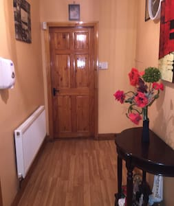 Lough Rea Bed & Breakfast - Ballymahon