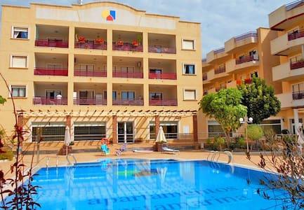 Apartment Cabo roig - Orihuela