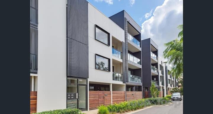 Ritzy | Gilberton | Lifestyle | Apartment
