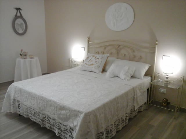 SWEET HOME - La Spezia - Apartment