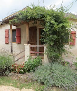 Casa Verde - San Ginesio