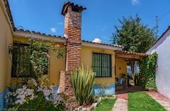 La+Casa+del+Abuelito-Amazing+Value