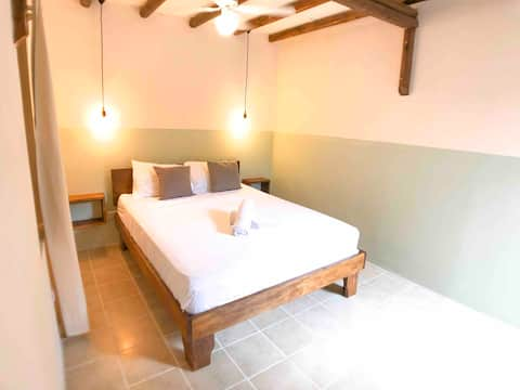 NEW! Cozy room ⋆ | Close to beach | CAMINO