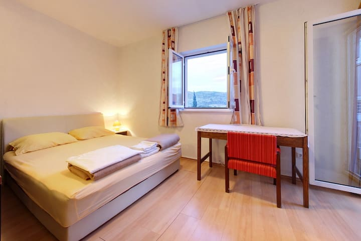 Dubrovnik, apartment Kalipso-3