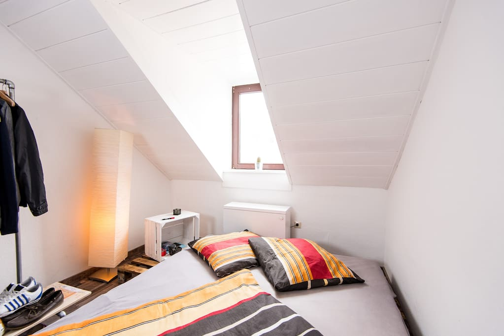 designerwohnung in der s dstadt wohnungen zur miete in karlsruhe baden wurttemberg deutschland. Black Bedroom Furniture Sets. Home Design Ideas