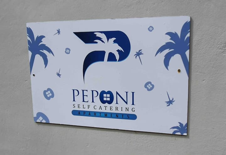 Peponi Self Catering Apts