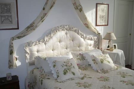 B&B De I Bravi - standard room - Cormano - Bed & Breakfast