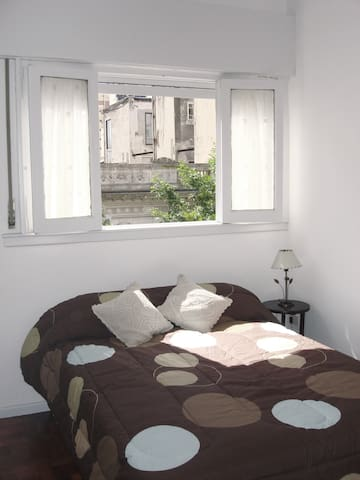 Sunny Apt for rent in San Telmo! - Buenos Aires - Pis