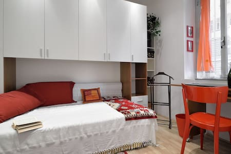 Holiday home Marinetta - Trieste - Apartamento